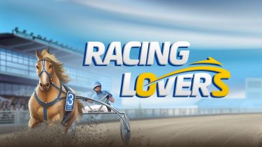 Racing-lovers-slot-yggdrasil