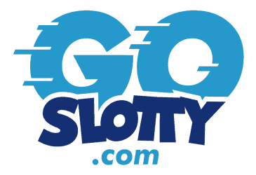 goslotty-casino-review-logo